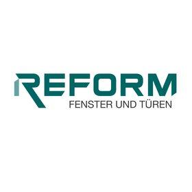 Reform Fenster