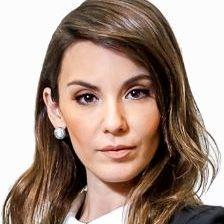 Valentina Garza Mercado