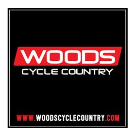 Woods Cycle Country Woodscycle On Pinterest Welcome to noob toobs in new braunfels, tx. woods cycle country woodscycle on