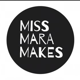 Miss Mara Makes