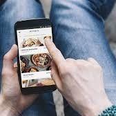 Tech-Food-Travel
