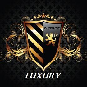 panzerung makler luxury