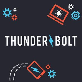 Thunderbolt Digital