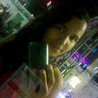 Leticia Cardoso