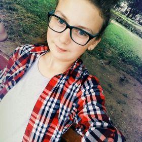 Adrienn Panna Nagy