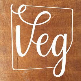 Veggietarium