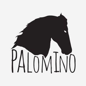 Palomino Jewelry NY