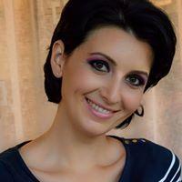 Mihaela Kope