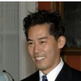 Greg Miyanaga