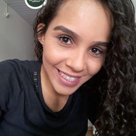 Jakeline Faria