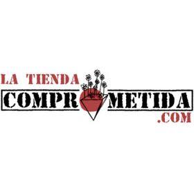 La Tienda Comprometida.com