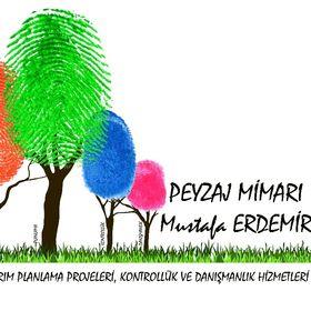 Mustafa Erdemir