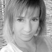 Michala Korpalová