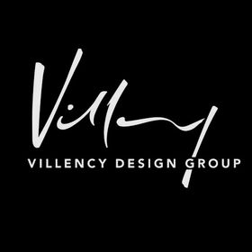 Villency Design Group