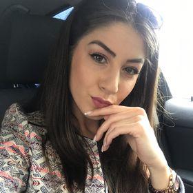 Adina Mihaela