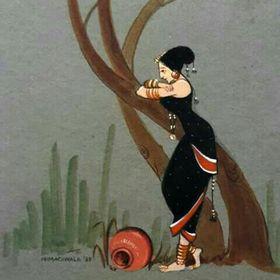 srilekha