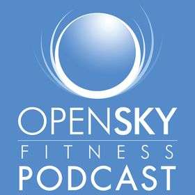 Open Sky Fitness