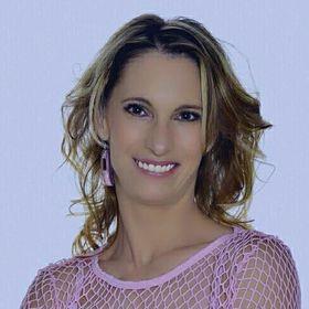 Andrea Gasner