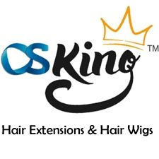 Osking Hair Extensions