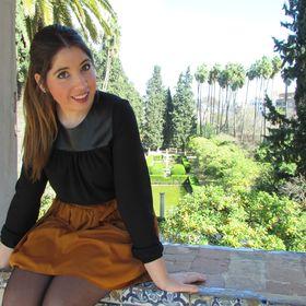 Nuria Lopez Herrera