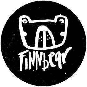 Finnbear Kicks & Capers