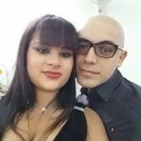 Cindy Fonseca