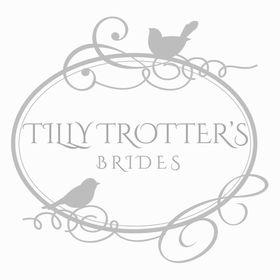 Tilly Trotter's Brides