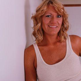 Bobbie Page Nude Photos 49