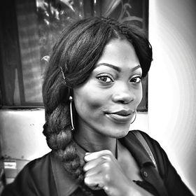 Ikwo-Catherine Uboh