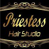 Priestess Hair Studio