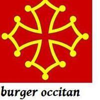 Carine Marie Burger Artisanal