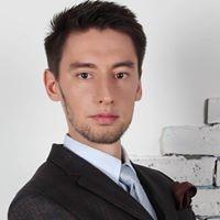 Sergey Chekmaev