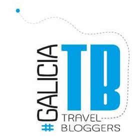 Galicia Travel Bloggers