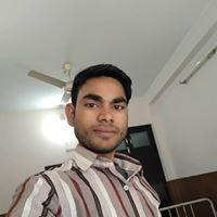 Ram Avtar