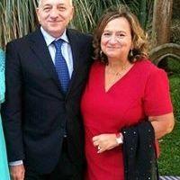Linda Gioia