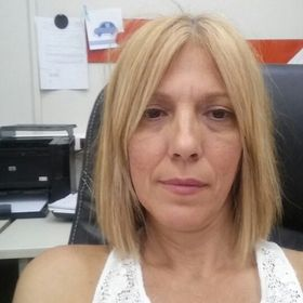 Angela Krompa