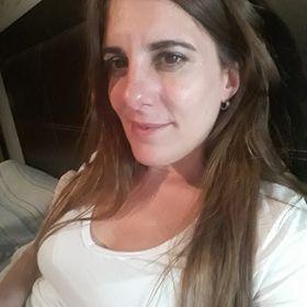 Mariana Rezzano
