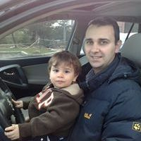 Mustafa Sakalsiz