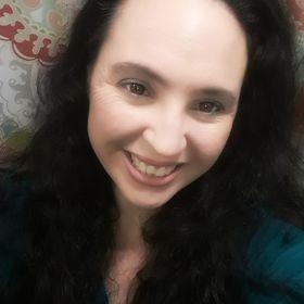 Melissa Renfrow