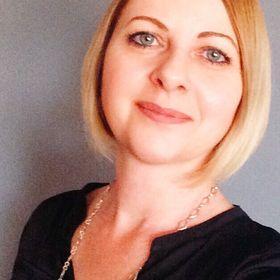 Gabriella Fekete