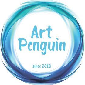 ArtPenguin