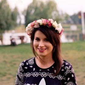 Natalia Bushka