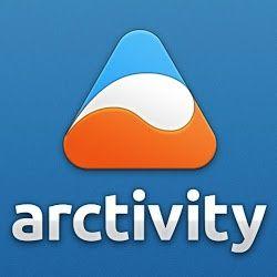 Arctivity.com