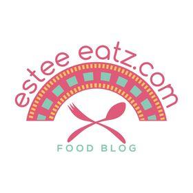 Estee Eatz