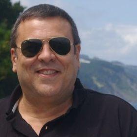 Rafael Fonseca Núñez
