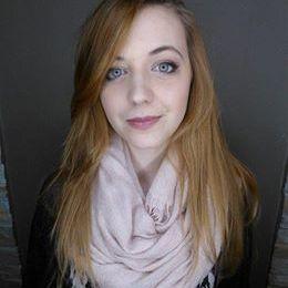 Marta Chełmińska
