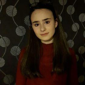 Alexia Neagoe