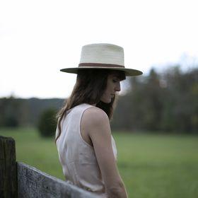 Maggie Pate - - - Textile Artist