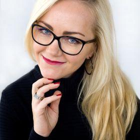 Veronika Kovářová