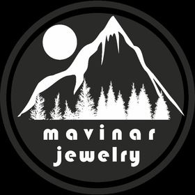mavinarJewelry